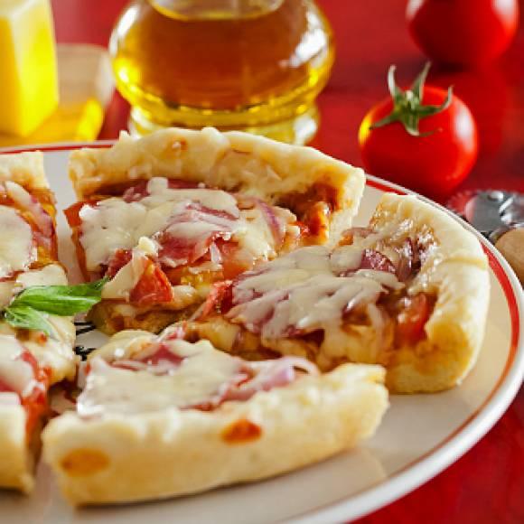 пицца в мультиварке (580x580, 43Kb)