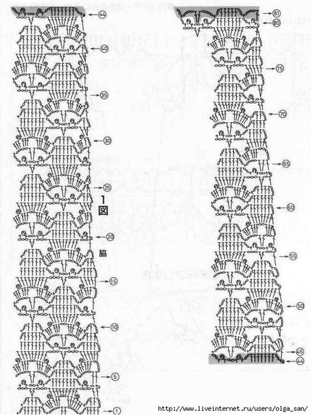 6PhgHtJlBFE (453x604, 85Kb)