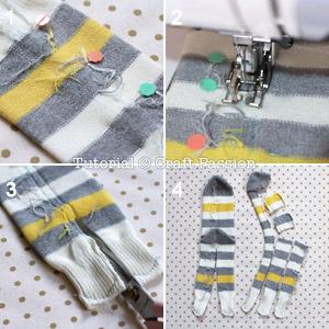 sew-sock-monkey-4 (300x300, 42Kb)