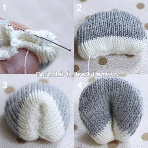 sew-sock-monkey-12 (300x300, 33Kb)