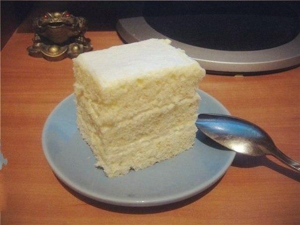 Торт в (604x453, 43Kb)