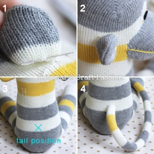 sew-sock-monkey-22 (300x300, 77Kb)
