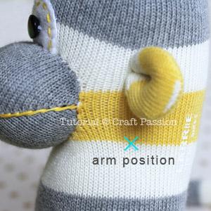 sew-sock-monkey-23 (300x300, 37Kb)