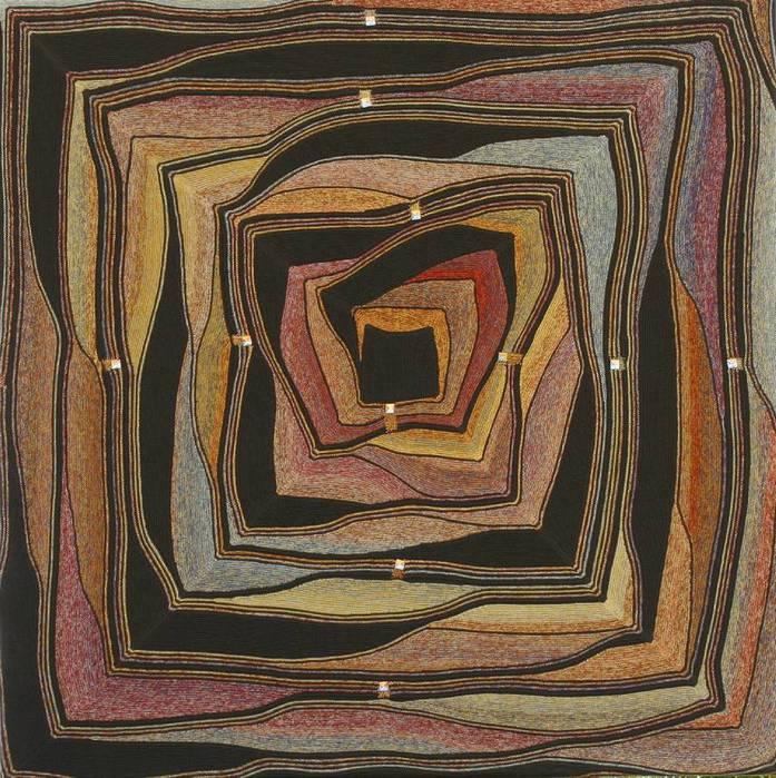 Вязание (697x700, 111Kb)