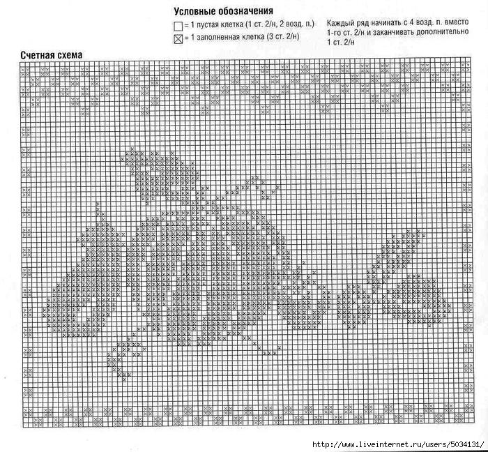 схема (700x648, 466Kb)