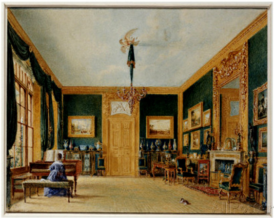 william-henry-hunt-the-green-drawing-room-of-the-earl-of-essex-at-cassiobury (534x425, 112Kb)