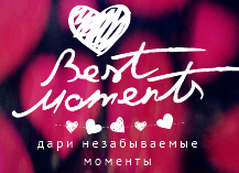 3676705_best_moments (217x157, 80Kb)
