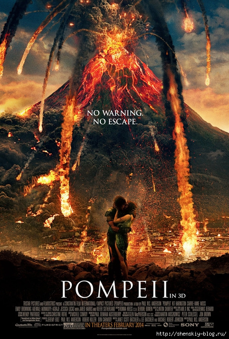 4121583_pompeii_poster1 (472x700, 353Kb)