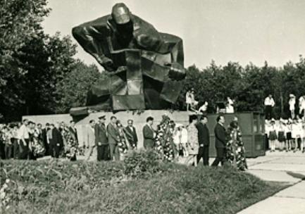 скульп (433x304, 106Kb)
