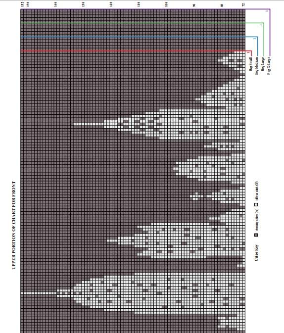 схема-2_3 (574x673, 432Kb)