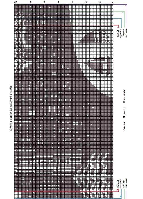 схема-1_2 (503x700, 319Kb)