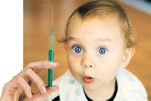 вакцина (3) (300x200, 53Kb)