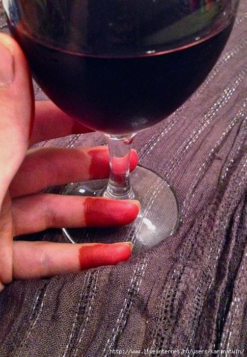 wine (485x700, 330Kb)