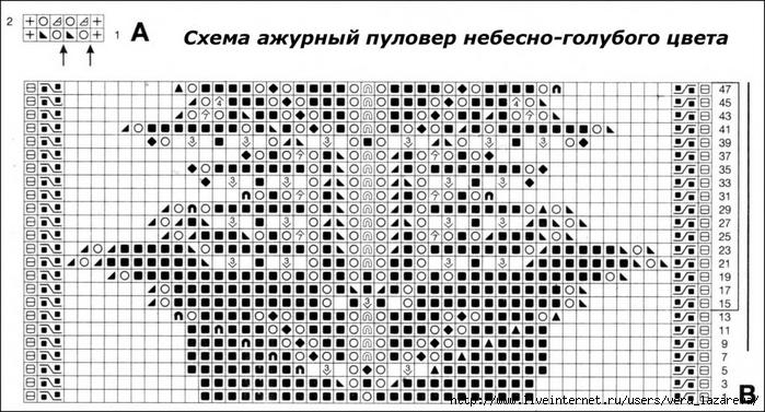 azhurnyj-pulover-nebesno-golubogo-cveta-sxema-1024x552 (700x377, 243Kb)