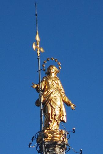 Duomo2 (336x500, 43Kb)