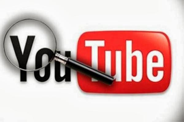 3554158_youtube1 (600x400, 22Kb)