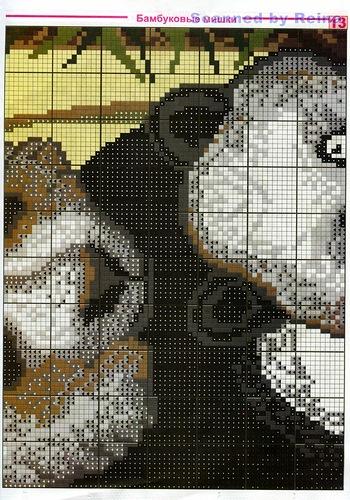 0_8ec73_632581fb_L (350x500, 257Kb)