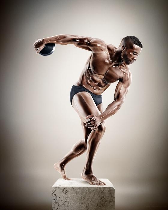 фото спортсменов ретушь Кристиан Гиротто 6 (560x700, 214Kb)