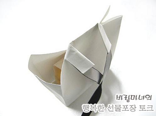 Упаковка подарков для мужчин. Мастер-классы (24) (497x372, 167Kb)