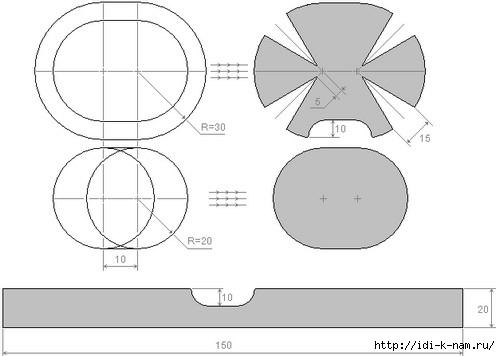РІ (1) (500x356, 57Kb)