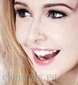 здоровая улыбка/4348076_35918w (252x273, 16Kb)