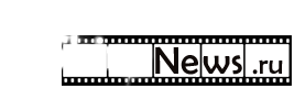 logo2 (267x80, 18Kb)