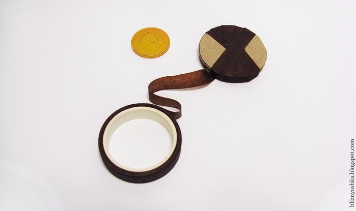 машинка из конфет мастер-класс (13) (700x415, 148Kb)