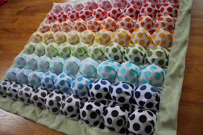 детское одеяло (1) (700x466, 290Kb)