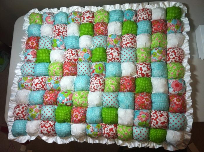 Как сшить одеяло с синтепухом фото 288