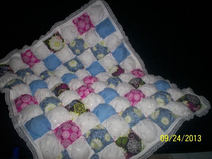 детское одеяло (5) (700x525, 266Kb)