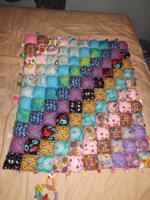 детское одеяло (9) (525x700, 315Kb)