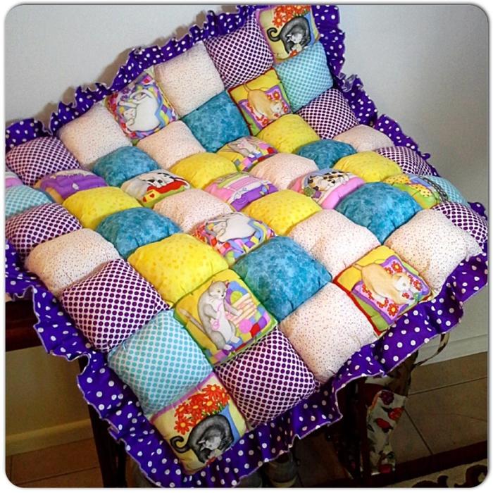 детское одеяло (11) (700x700, 423Kb)