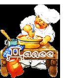 3085196_dalee_povar (132x159, 25Kb)
