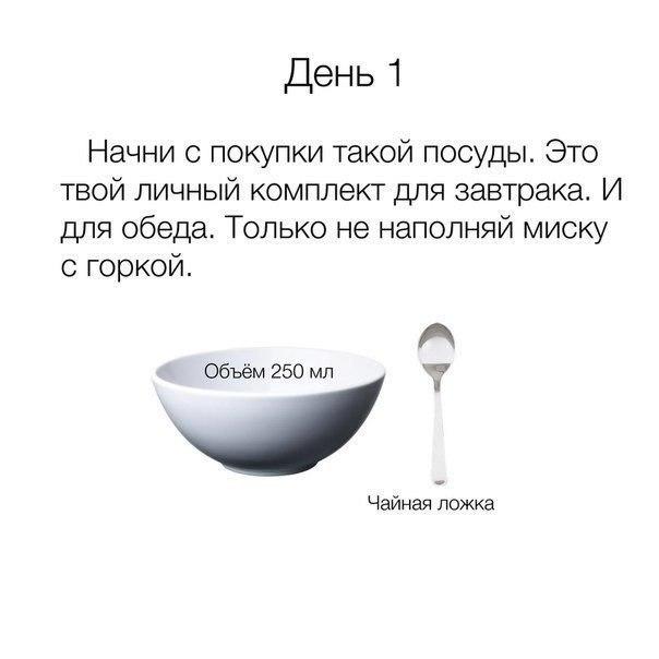 Здоровое питание 1 (604x604, 65Kb)