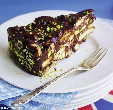 звездный-торт (468x455, 48Kb)