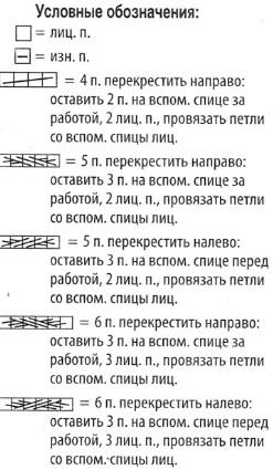 bezruk-kos2 (247x425, 80Kb)