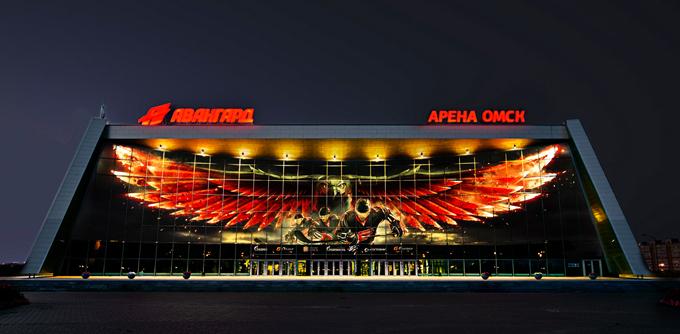 Арена Омск (680x334, 220Kb)