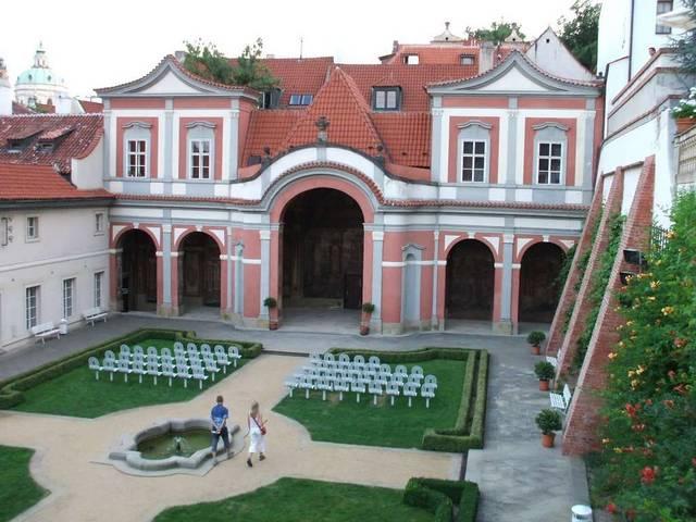 сад Прага 3 (640x480, 253Kb)