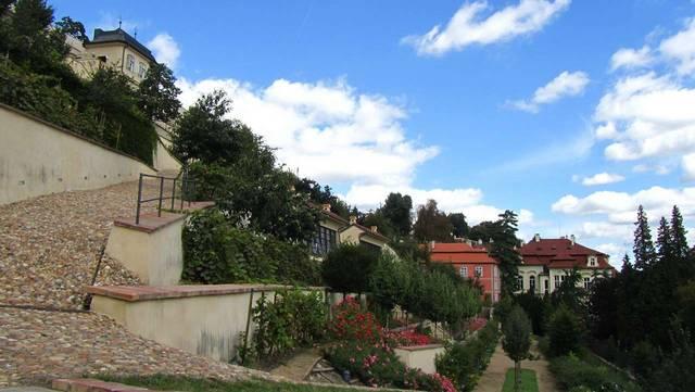 сад Прага 5 (640x361, 190Kb)