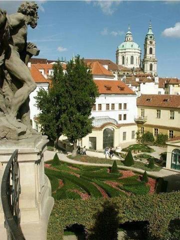 сад Прага 6 (361x480, 184Kb)