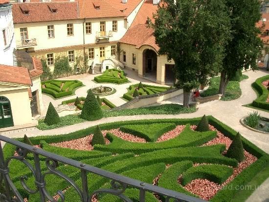 сад Прага 15 (550x413, 299Kb)