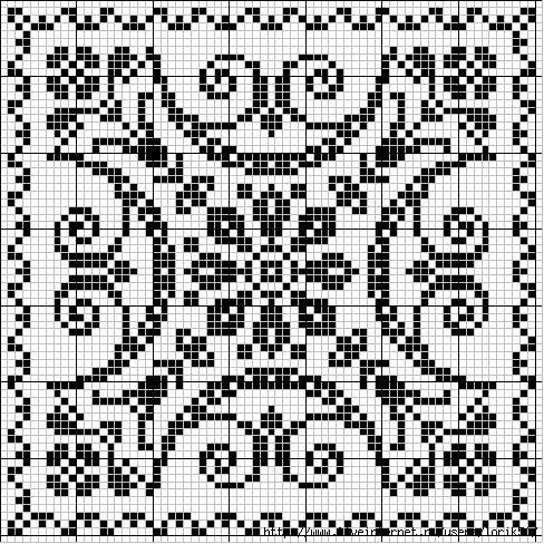 c8ffeed1de2b180893dac6e838a941a8 (488x488, 263Kb)