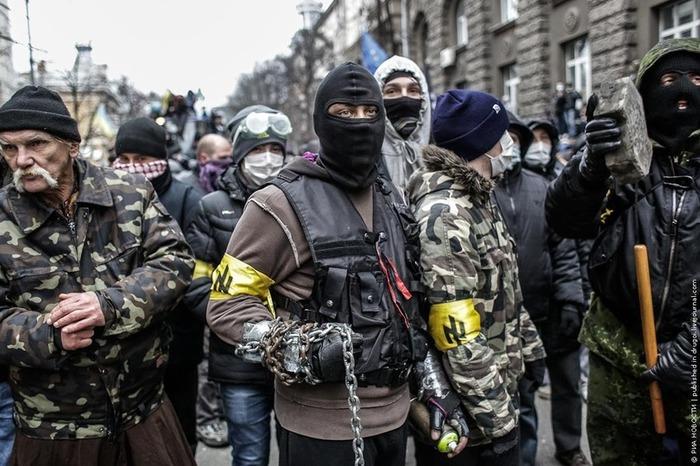 1827016_kievmaidanprotestykraina909043 (700x466, 121Kb)