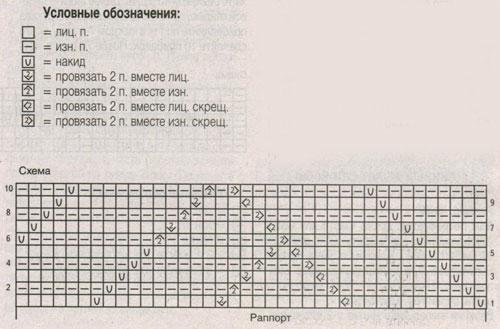 m_025-1 (500x329, 103Kb)