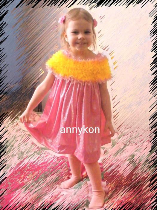 платье для девочки/4668337_P2080772 (525x700, 187Kb)