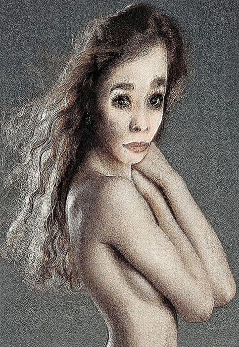 Маргарита (483x700, 397Kb)