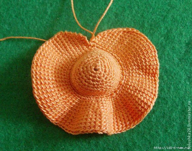 шляпа для куклы (15) (635x501, 226Kb)