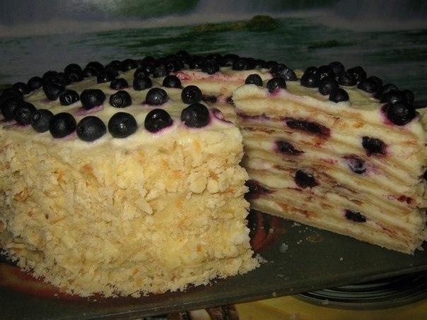 торт ягода (604x453, 215Kb)