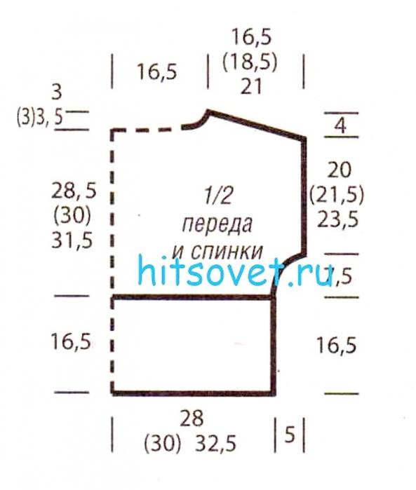 4071332_top_shema7 (593x700, 154Kb)