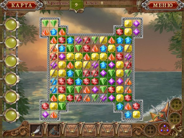 in-search-of-treasure-pirate-stories-screenshot3 (640x480, 399Kb)